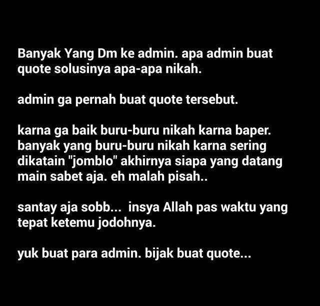 BukuTausiyahCinta on Twitter: