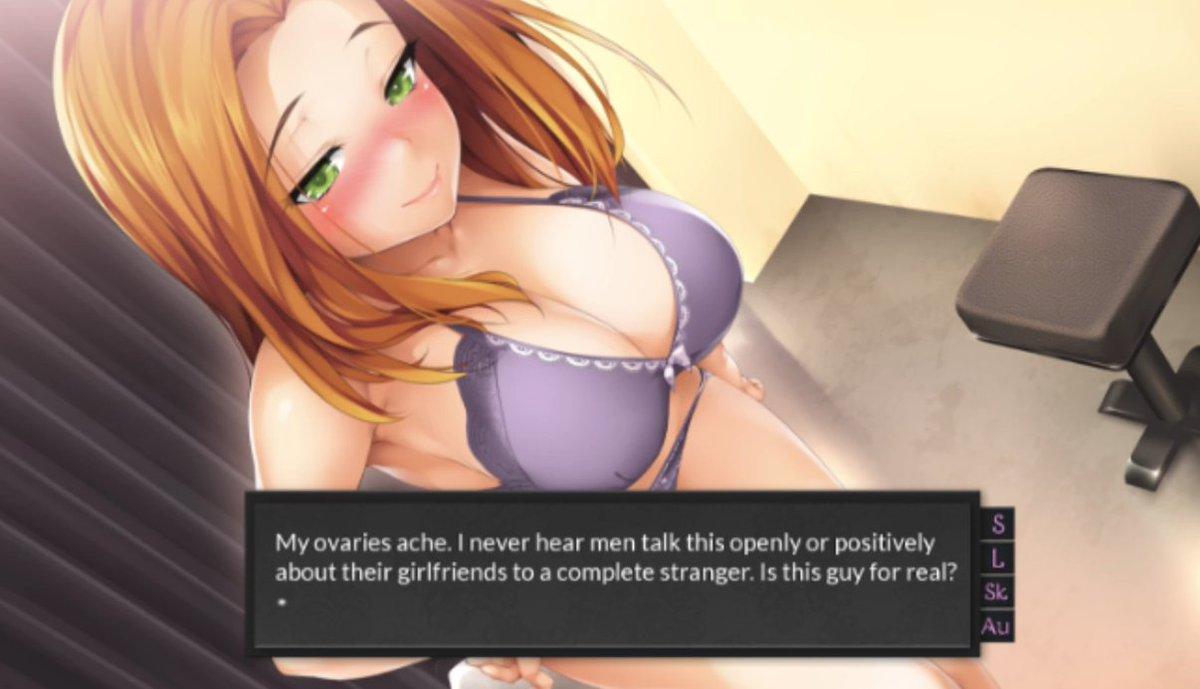 meilleur anime porno jamais