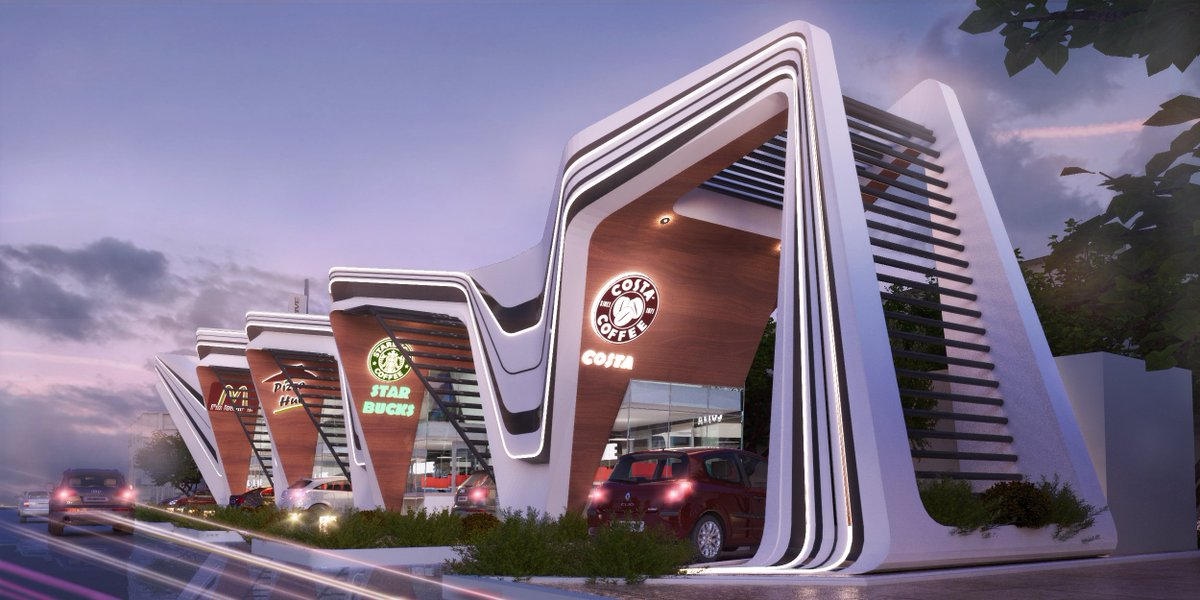 84a96043b4bfd Year  2017  modern  architecture  design  Commercial   architecturephotography  realestate  architects  تصميم  معمار و عمران   عقارات  السعودية  واجهات خارجية ...