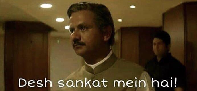 Pakchikpak Raja Babu top tweets