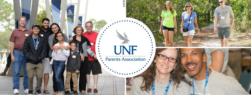 University of North Florida Picture