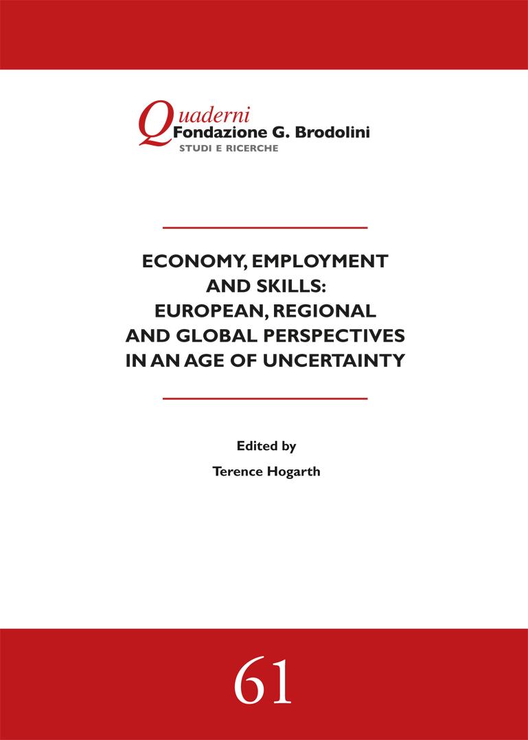 download Undergraduate Education in Psychology: