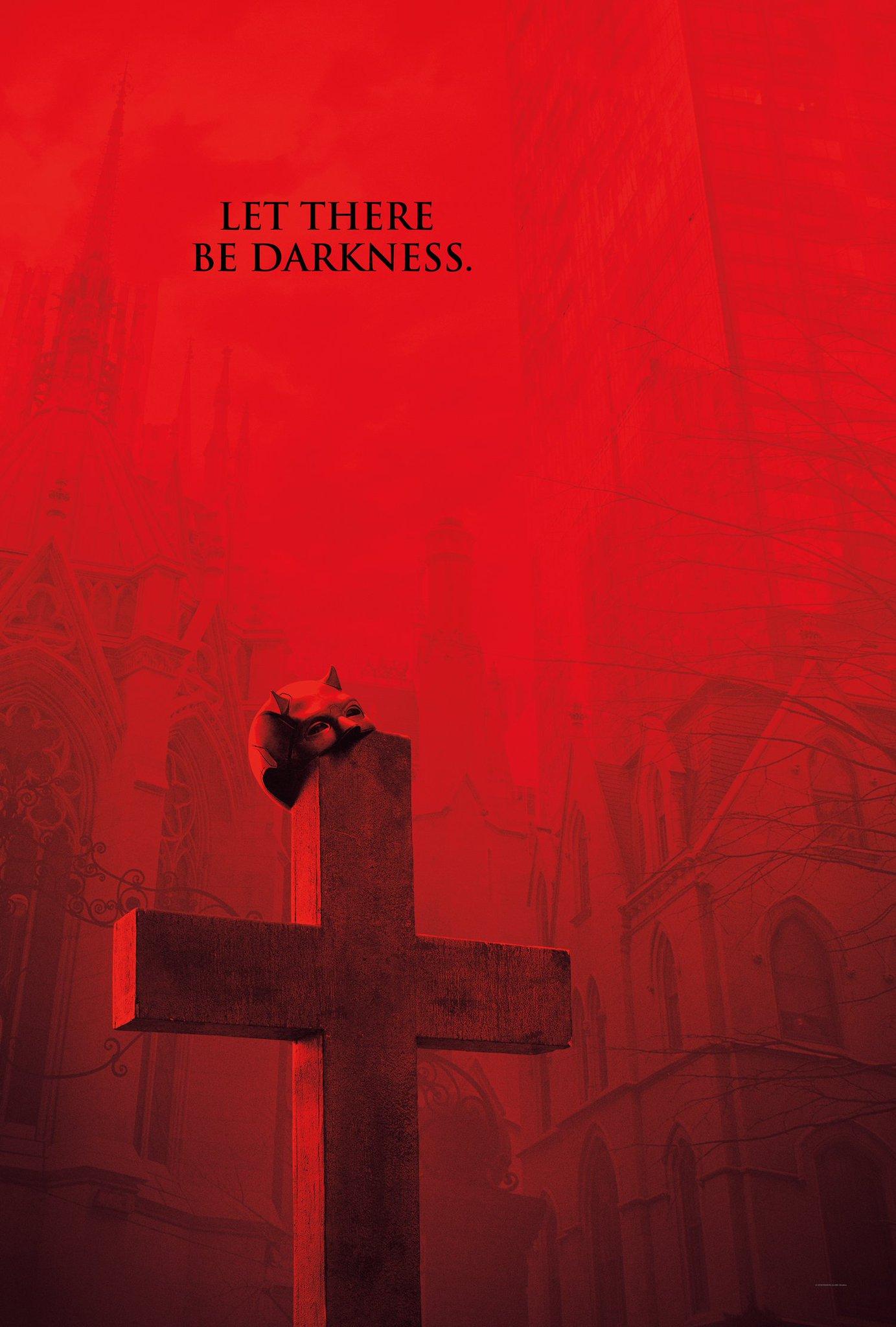 Daredevil ( Marvel) - Page 11 Dnd_DBHU0AA5lWf