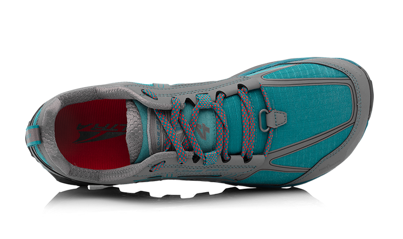 test Twitter Media - The Lone Peak 4 is here! #altra #trailrunning #zerolimits #embracethespace https://t.co/AUWsYeFnDn