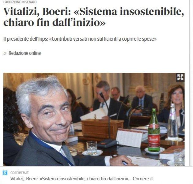 Quando finirà il saccheggio??... cosa aspetta la #Casellati?? #vitalizi  https:// www.corriere.it/politica/18_settembre_19/vitalizi-boeri-sistema-insostenibile-chiaro-fin-dall-inizio-dd5284ec-bc17-11e8-995e-58e573c38369.shtml?refresh_ce-cp via @Get_Chirp  - Ukustom