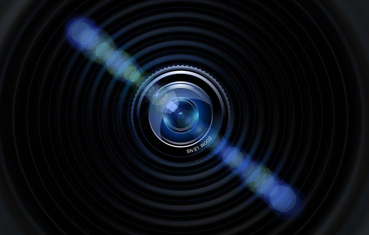 #Copyright, chiude i battenti #Italiansubs. Stop ai sottotitoli di serie e film in #streaming. http://bit.ly/2NT2Wzl  - Ukustom