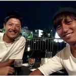 shigehiro0505のサムネイル画像