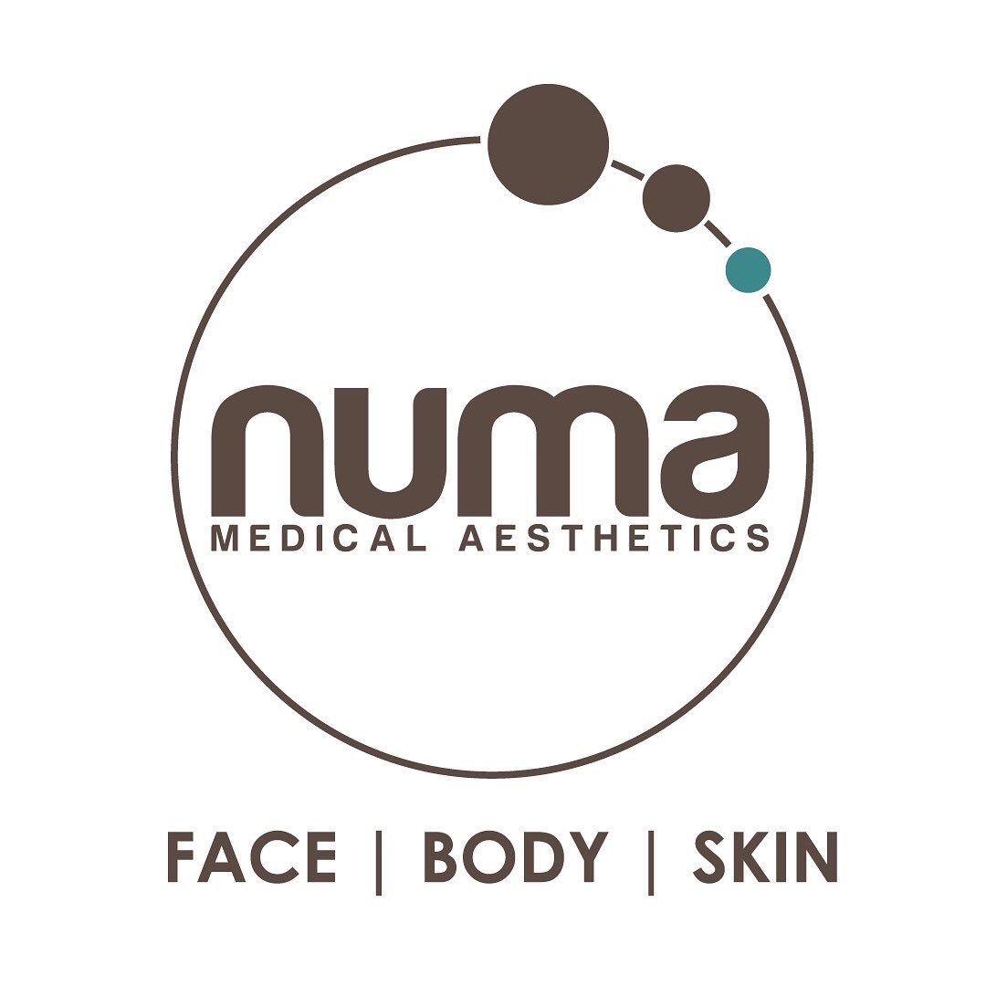 🚨 🚨 RT FOR AWARENESS! This is Dr Lu Mhlongo, a Durban based medical doctor. She's recently opened an aesthetics center in Umhlanga. Young woman doing amazing things! Pay her visit today. Suite 302 Medstone medical centre 1d Umhlanga Ridge boulevard 🖤 @numasthetics