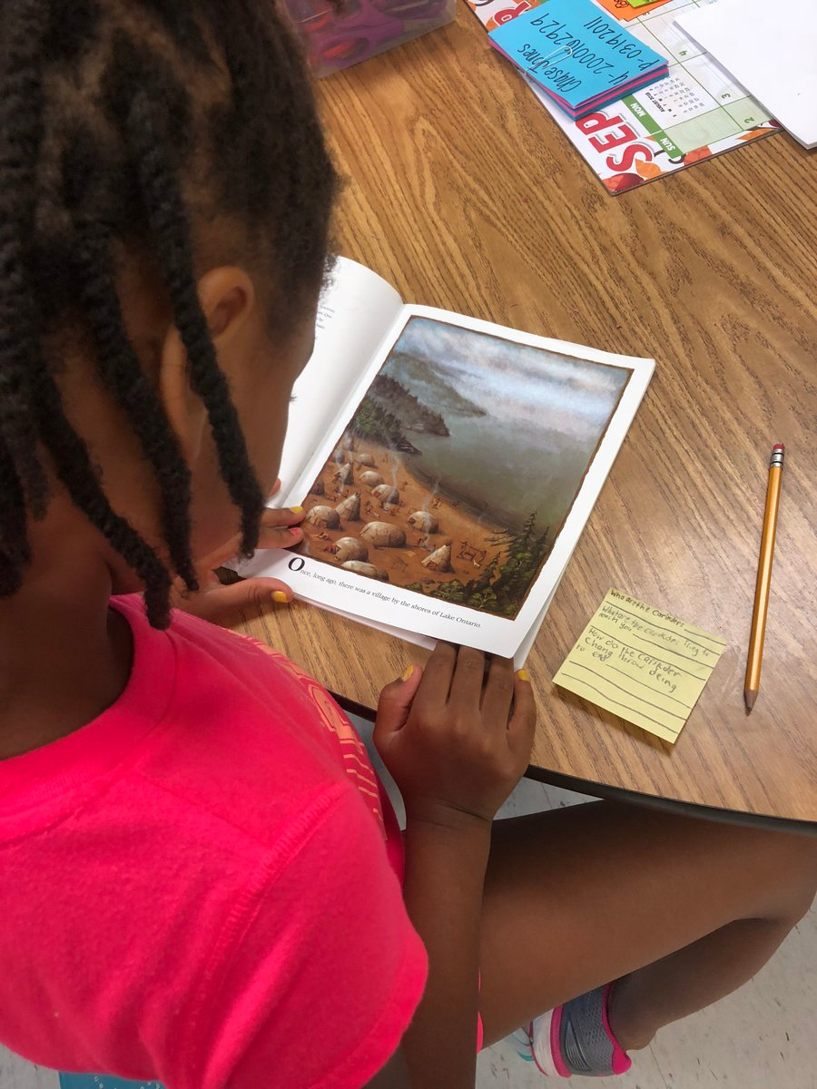 epub Growing Mathematical Ideas in Kindergarten