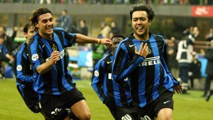 """#Samp, #Barça e... #Spalletti: """"pazza #Inter"""", quante rimonte http://rosea.it/40ed8afcOM #serieA #inter  - Ukustom"""