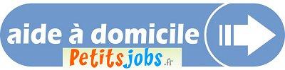 #emploi dans le #Tarn à Mazamet : aide à domicile de nuit http://petitsjobs.fr/assistance-aux-personnes/emploi-daide-a-domicile-de-nuit_i45639 … … … …      #travail #job #service #boulot #i4emploi #Occitanie  - FestivalFocus