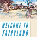 Congratulations @JulioCapoJr! Welcome to Fairyland won the 2018 Charles S. Sydnor Award given by @TheSouthernSHA! @uncpressblog  Link to the Book: https://t.co/waeiPiVVq2
