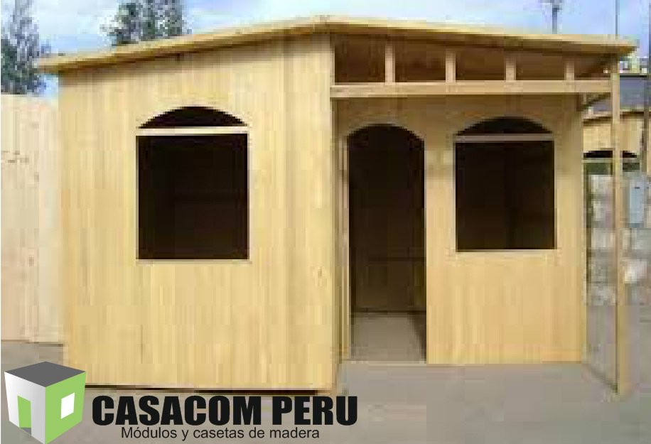 Casacom Peru Sur Twitter Módulos De Venta Venta De