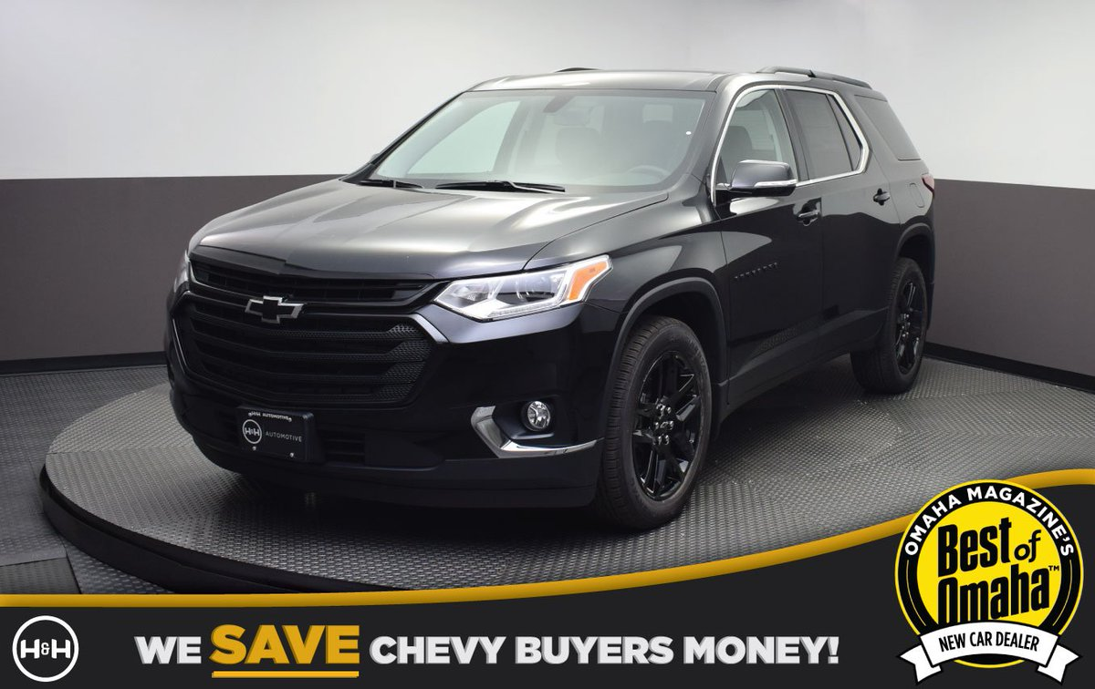 H H Chevrolet On Twitter Check Out This Chevytraverse Available Now At H H At 84th And L Omaha Nebraska Councilbluffs Chevy Chevrolet Traverse Https T Co 5fx9i5oyuk