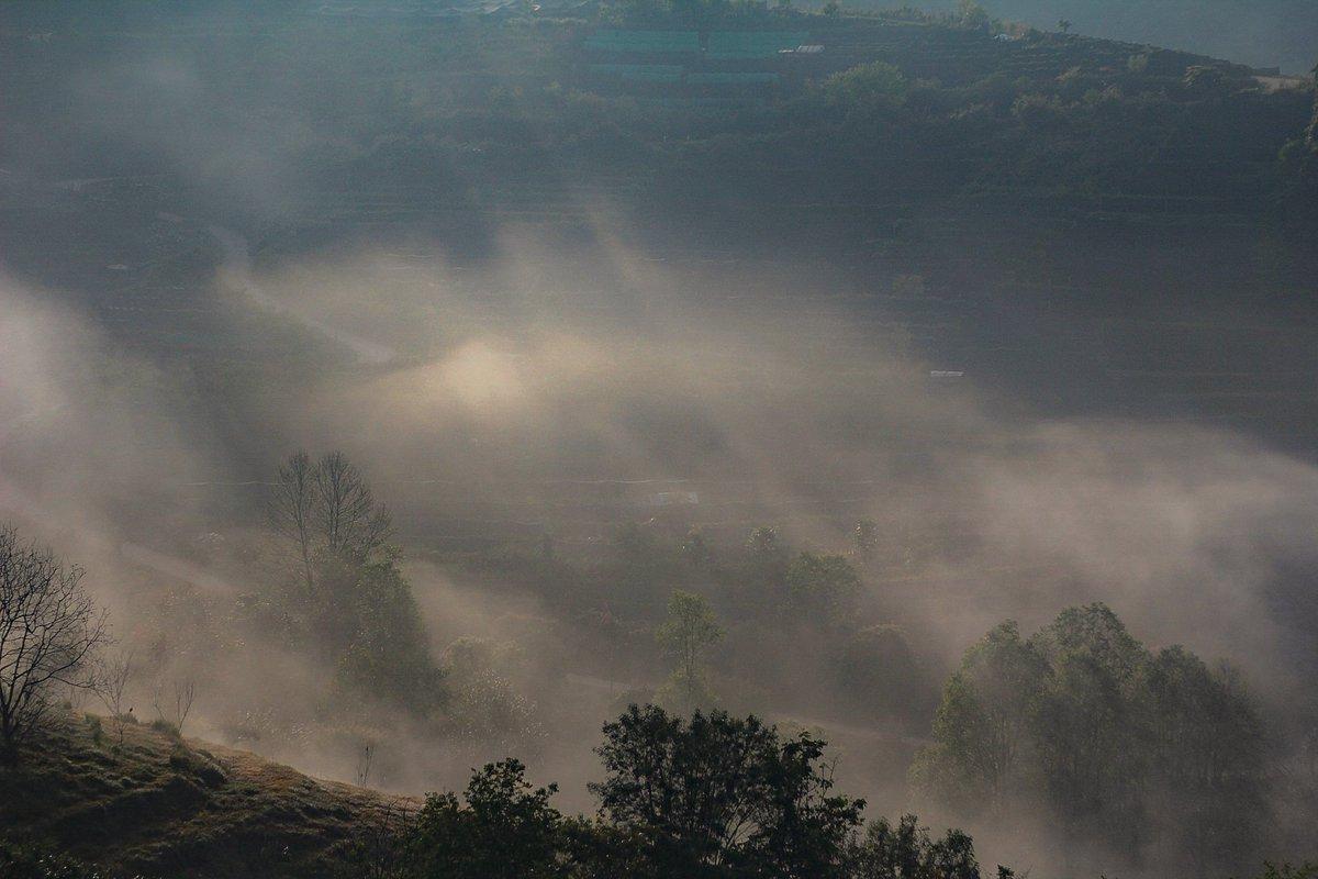 แสงเช้า #reviewthailand #รีวิวเชียงใหม่  #reviewchiangmai #ติตต่อเช่ารถรถแดงเชียงใหม่ line : enjwayjamee Tel: 0930470136<br>http://pic.twitter.com/jn9OEvTmuz