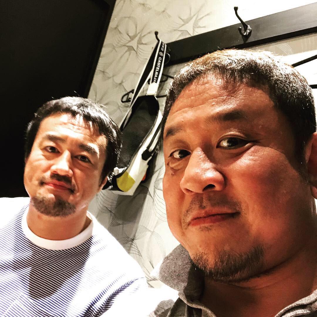 nagata769 photo
