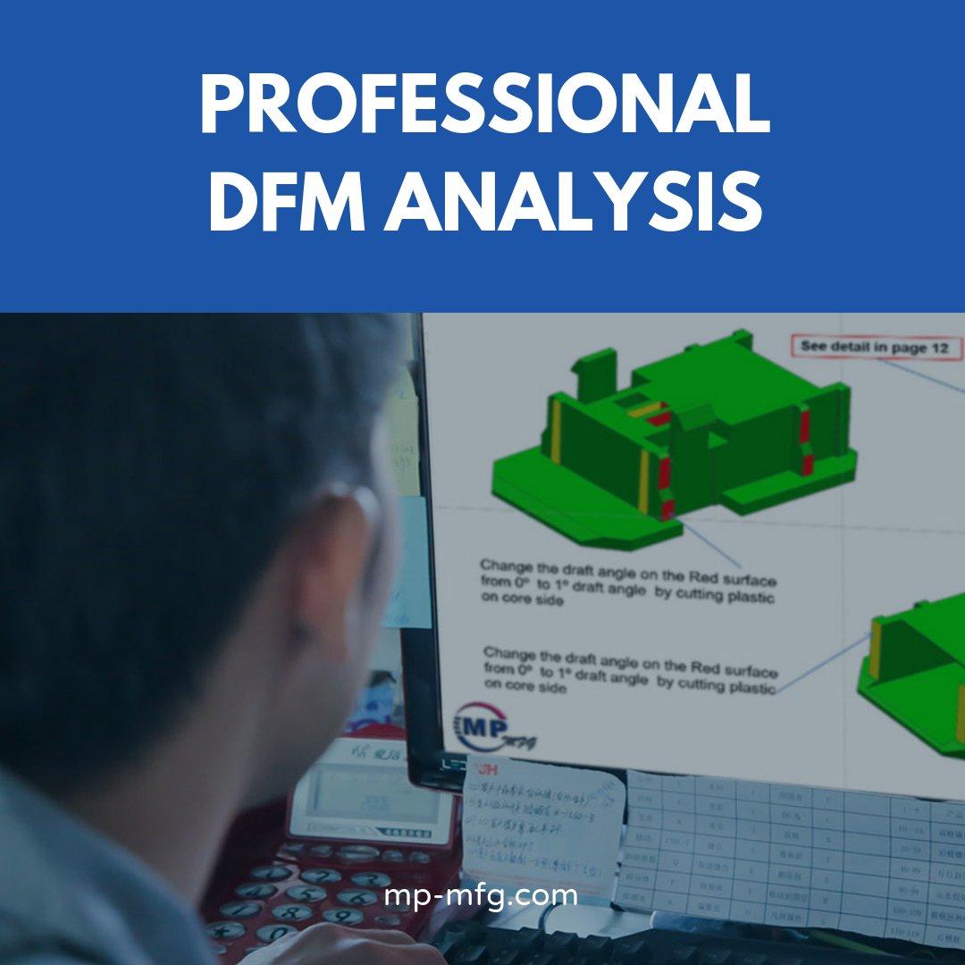 free Geometric Data Analysis: From Correspondence Analysis