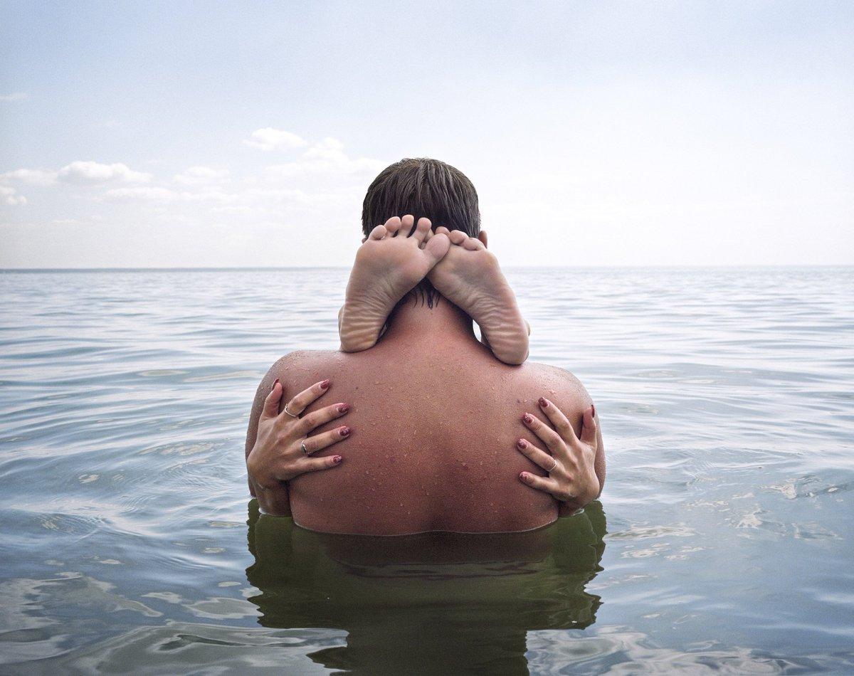Женщина на море картинки прикольные, пожеланием вера