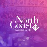 Flexjet is proud to stand among the other @northcoast99 award winners (including our sister company @constantavn ) who were recognized this week for being among the best places to work in Northeast Ohio. https://t.co/kgGryVYT8S