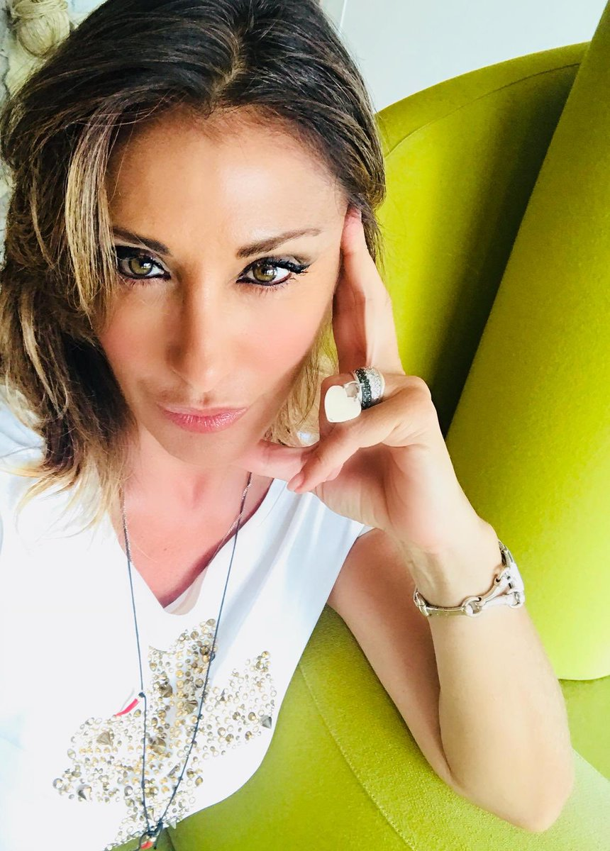 Twitter Sabrina Salerno nude (55 foto and video), Topless, Leaked, Selfie, cameltoe 2019