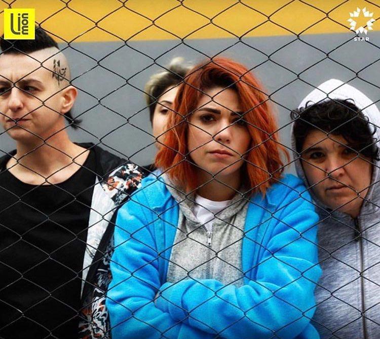 الفناء 12 from pbs.twimg.com