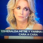 #LosEspecialistasDelShow Twitter Photo