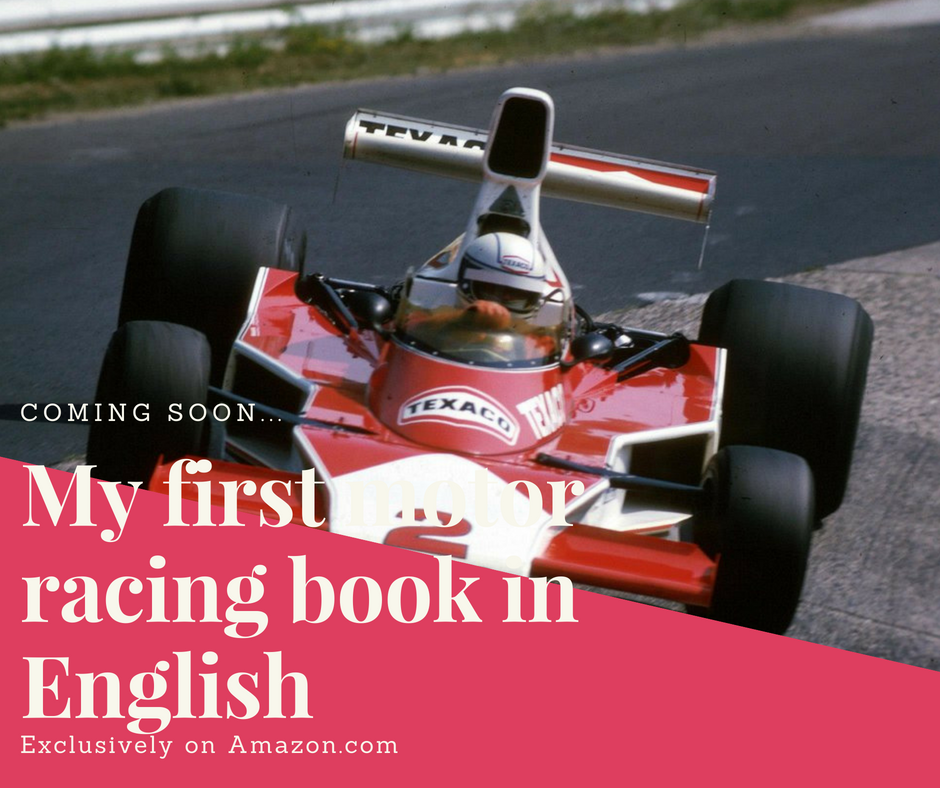 facebook.com/groups/2084980… #spa #BritishGP #frenchGP #GermanGP #JapaneseGP #BrazilianGP #ArgentineGP #Formula1