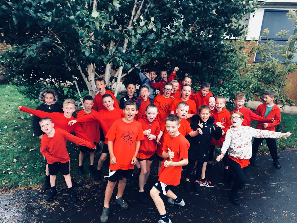 HeadleyParkPrim photo