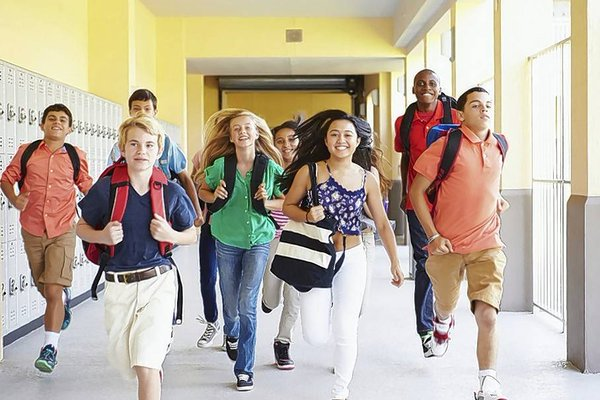 test Twitter Media - Emotional skills middle school students need https://t.co/LUvXMJPrLZ #SEL https://t.co/CCuT00Rh8H