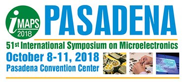 test Twitter Media - In October, Brewer Science will attend the 51st International Symposium on Microelectronics in Pasadena, CA. Learn more about this upcoming event & mark your calendars for #BrewerScience leader Shelly Fowler's session. Here's the link to learn more: https://t.co/Gv8dVRGN2S https://t.co/ygNvYEt6sE