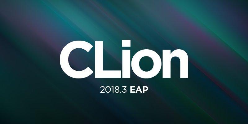 Clion Older Versions