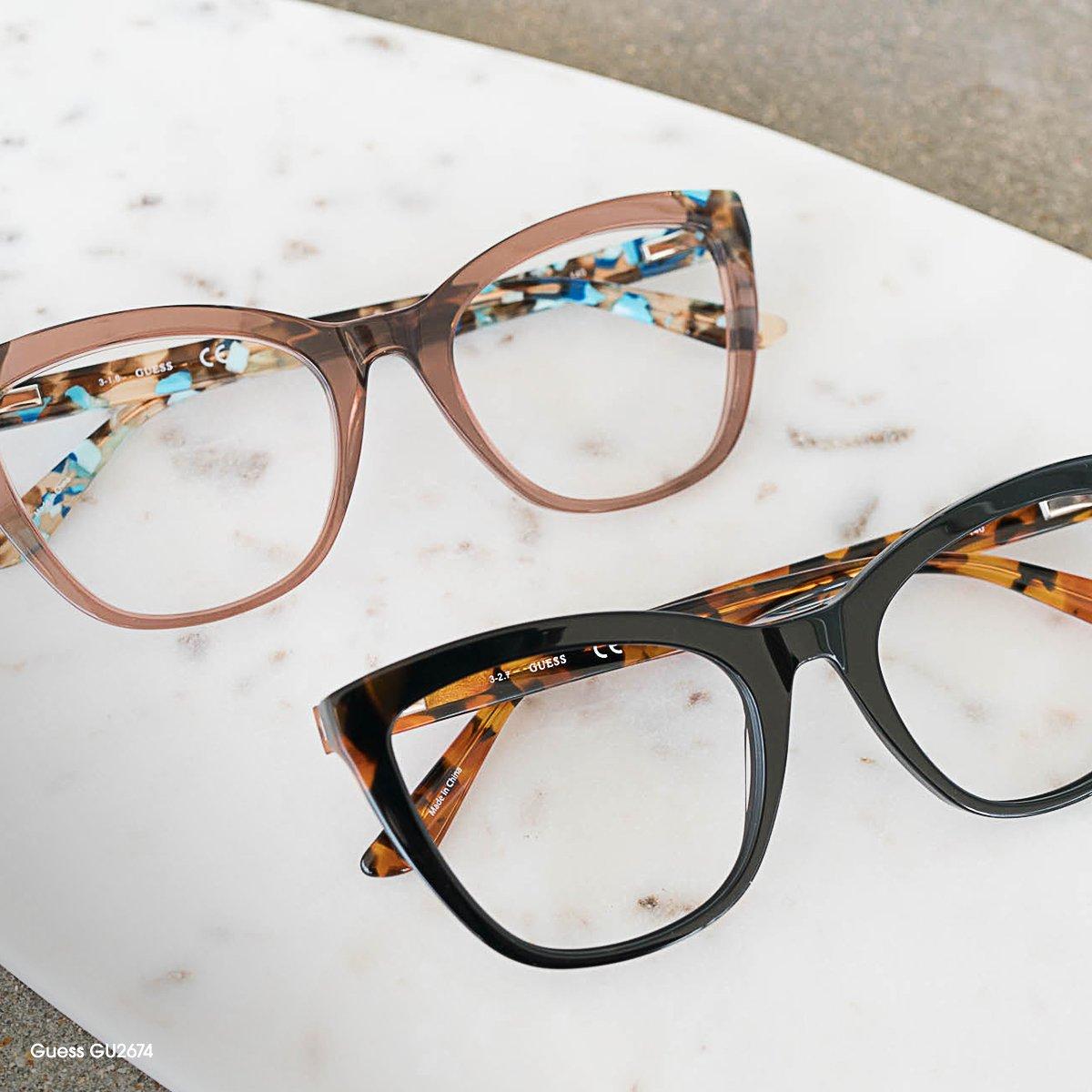 c286ca9d593d Check out the Top 6 #Fall #Eyewear #trends from @EyemartExpress!  https://bit.ly/2pnHu80 via @MyABJ #fashion  #accessoirespic.twitter.com/x75wGS0JzP