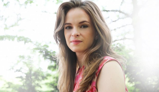 Happy Birthday to Danielle Panabaker who\s known for her character on TVShow \The Flash\. She is 31 today