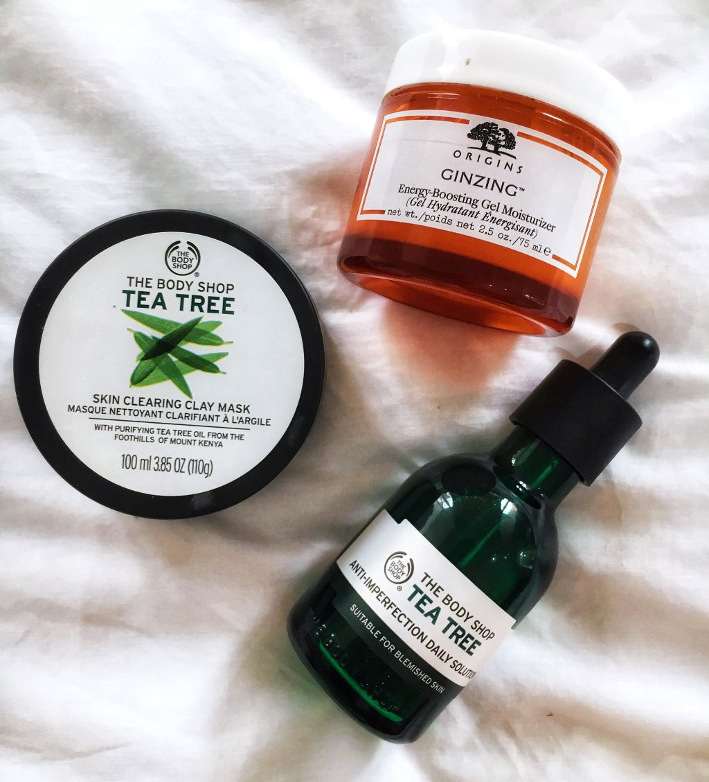 Give it to me simple – 3 skincare products I've beenloving wiishuwrites.com/2018/09/19/giv…