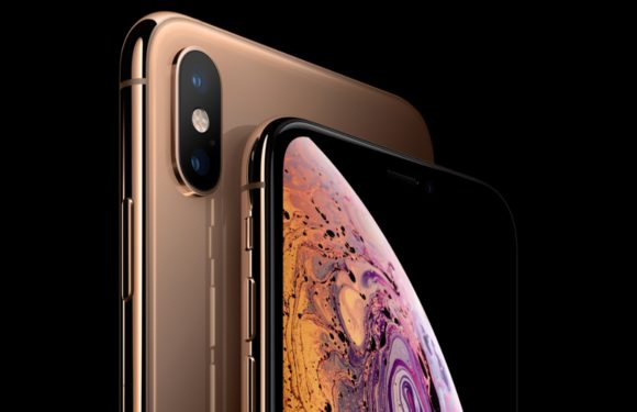 test Twitter Media - De 3 beste alternatieven voor de iPhone XS → https://t.co/TXz1AhkT5o door @Rens_Blom https://t.co/inZcAeDUR5