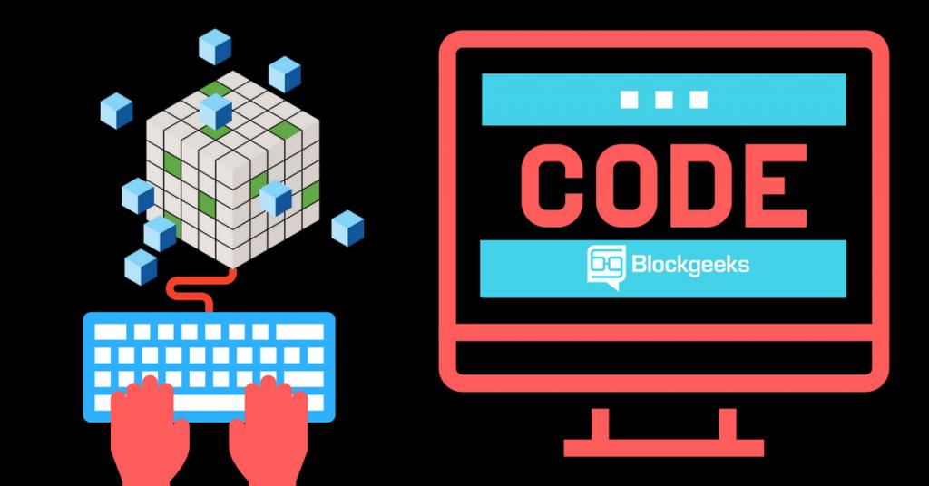 best cryptocurrency exchanges the ultimate guide blockgeeksblockgeeks