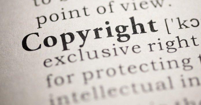Lo spettro della #riforma del #copyright su #ricerca e #didattica > Leggi su @IlBoLive #Unipd http://bit.ly/2CWXJ5l  - Ukustom