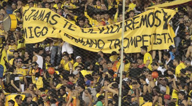 El Comercio's photo on Rodrigo