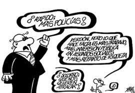 #RepúblicaSinMiedo Para que tengamos unas pensiones dignas que nos permitan vivir sin pobreza