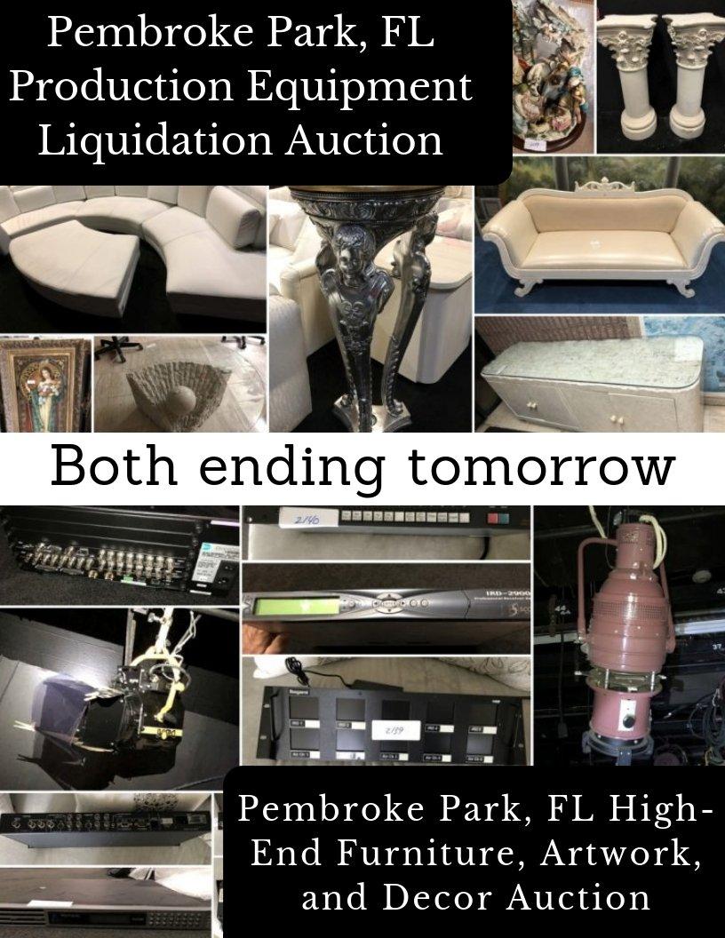 auctionnation hashtag on Twitter