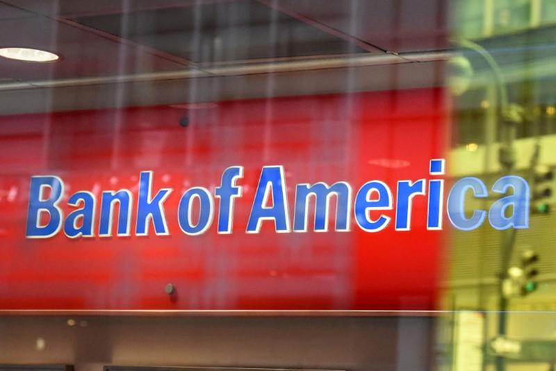 Bank of America to pay $30 million 'manipulation' penalty: CFTC https://t.co/gDhLAQvrJV https://t.co/w8giBmiWgq