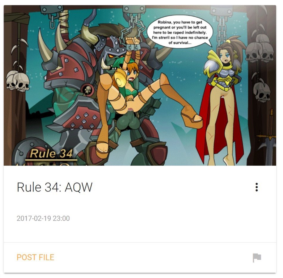 Showing porn images for aqw robina porn