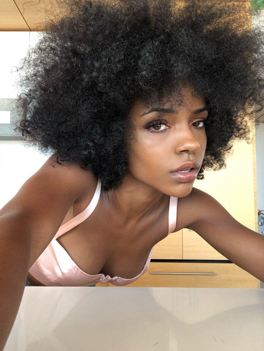 Sydney Graham nude (86 photos), pics Porno, YouTube, cleavage 2018