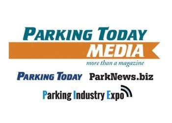 parkingaust photo