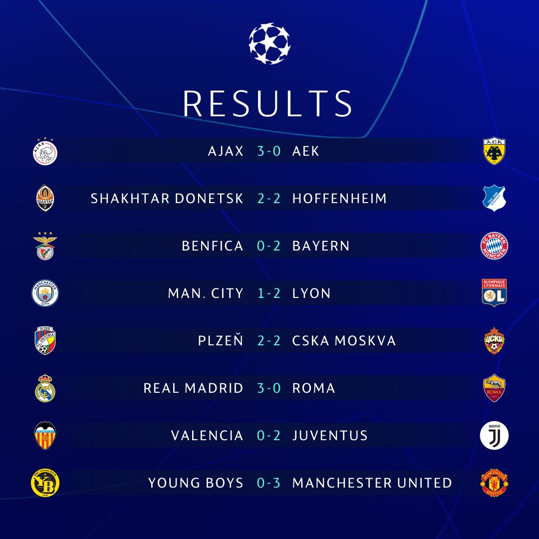 [HILO ÚNICO] Liga de Campeones de la UEFA 2018-19 DnfEiibX4AAkNF0?format=png