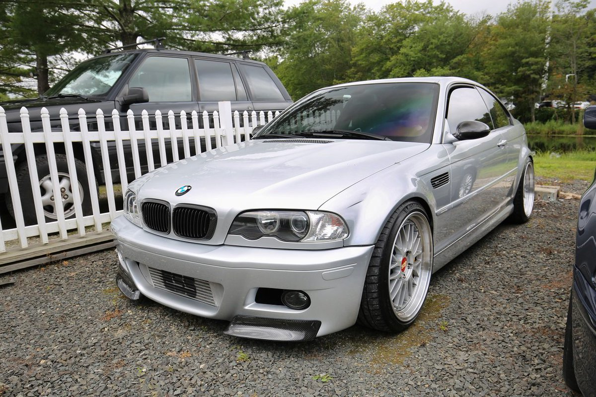 Bmw Of Ridgefield On Twitter A Nice Set Of Wheels Can Make A