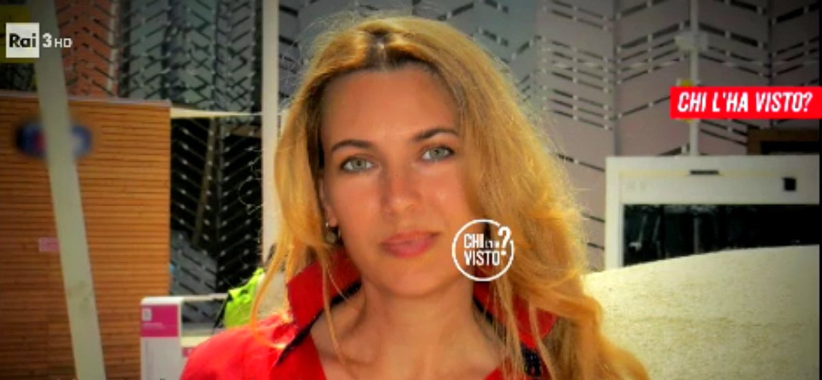 I SUOI TRE UOMINI UFFICIALI                                     #SOFIA                 QUEEN                     OF                   THE                WORLD                       #CORNUDI SARETE VOI #Cornuda #chilhavisto #chilhavisters  - Ukustom