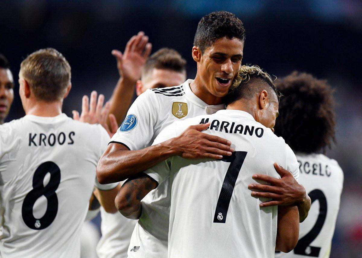 ee3beeb5d UEFA Champions League on Twitter