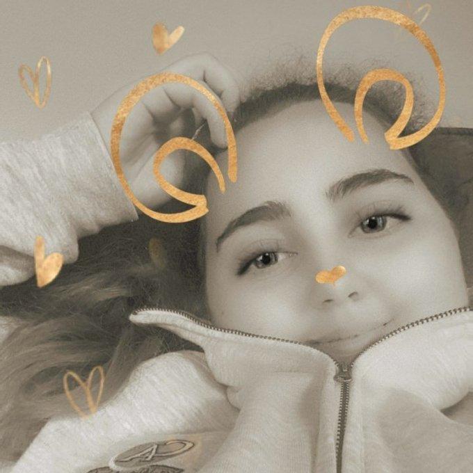 @sebtsb #selfieforseb ilysfm 💜💜 i hope i get to meet u one day 💙💙 Photo