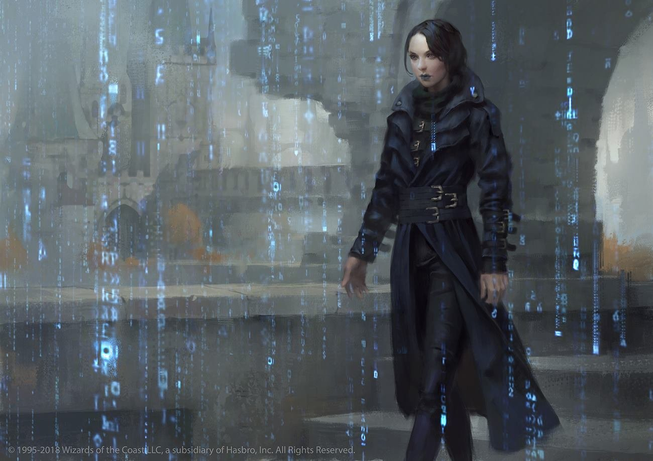 Image result for notion rain